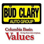 Bud Clary & Colombia Basin Values