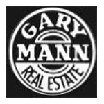 Gary Mann Real Estate
