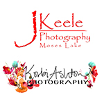 J. Keele & Korbi Aston Photography