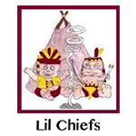 Lil Chiefs