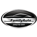 Moses Lake Family Auto