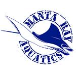 Manta Ray Aquatics