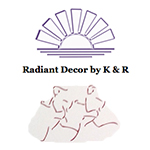 Radiant Decor & ML Sports